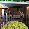 Scoundrels Bar & Grill