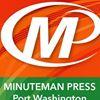 Minuteman Press of Port Washington