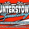 Hunterstown Speedway / Hunterstown Kart Club, Inc.