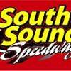 South Sound Speedway