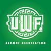 UWF Alumni