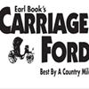 Carriage Ford
