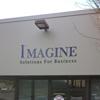 Kelley Imaging Systems - Portland