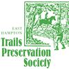 East Hampton Trails Preservation Society