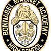 Bonnabel High School