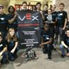 TCHS Robotics Team
