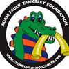 Adam Faulk Tanksley Foundation