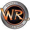 Whisky River Redskins Fans
