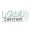 LeGrand Center