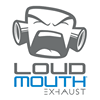 LoudMouth Exhaust