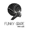 Funky Grape