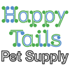 Happy Tails Pet Supply
