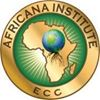 The Africana Institute at Essex County College