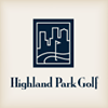 Highland Park Golf