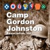 Camp Gordon Johnston Museum