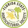 Florida State Horticultural Society (FSHS)