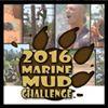 Ft Gordon Marine Mud Challenge