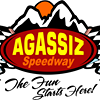 The official Agassiz Speedway Fan Site