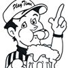 PlayTime Sports Bar