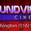Soundview Cinemas