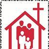 Neighborhood House Inc