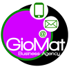 GioMat - Business Agency