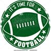 Owensboro Daviess County Youth Football League