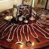 Infinity Jewelry by Melissa