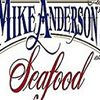 Mike Anderson's - Gonzales