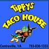 Tippy's Taco, Centreville