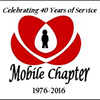 Sickle Cell Disease Association of America - Mobile Chapter, Inc.