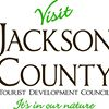Visit Jackson County Fla