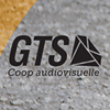 Great Things Studios - Video Production & Recording Studio