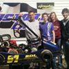 BDL Motorsports