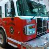Rochester Fire Department