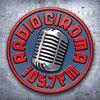Radio Ciroma 105.7 - cosenza