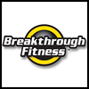 Breakthrough Fitness