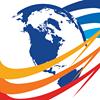 Annandale Rotary Club