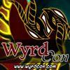 Wyrd Con - Convention