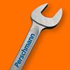 Perschmann - Partner der Hoffmann Group
