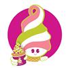 Menchie's Frozen Yogurt Vanowen Street