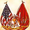 Marine Corps League Det 1070