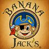 Banana Jack's