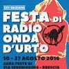 Festa di Radio Onda d'Urto
