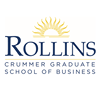 Rollins MBA