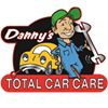 Danny's Transmissions and Total Car Care
