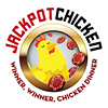 Jackpot Chicken Food Truck