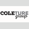 Coleture Group