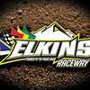 Elkins Raceway