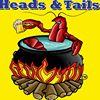 Heads & Tails Seafood, Inc.